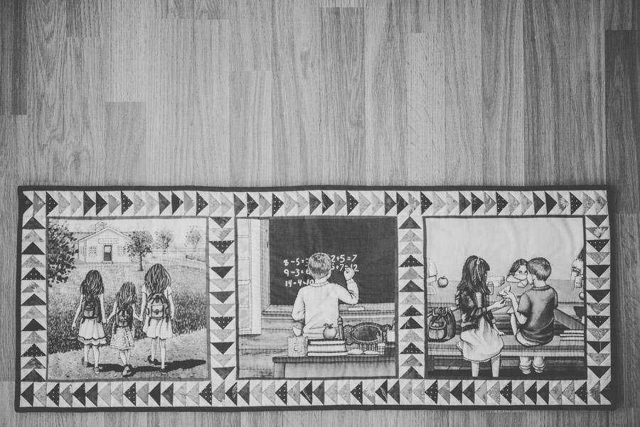 Leticia y Abraham. Boda en Ogijares y Restaurante Mayerling. Fran Menez Fotografos de Boda 2