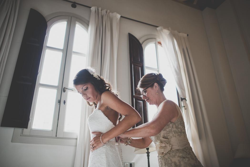 Weddings Photographer Granada