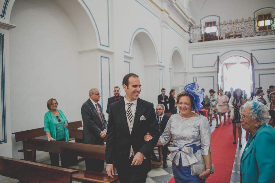 Isa y Justo. Boda en Santuario Virgen del Saliente. Velez Rubio, velez Blanco, Albox y Vera. Fotografo de Bodas 24