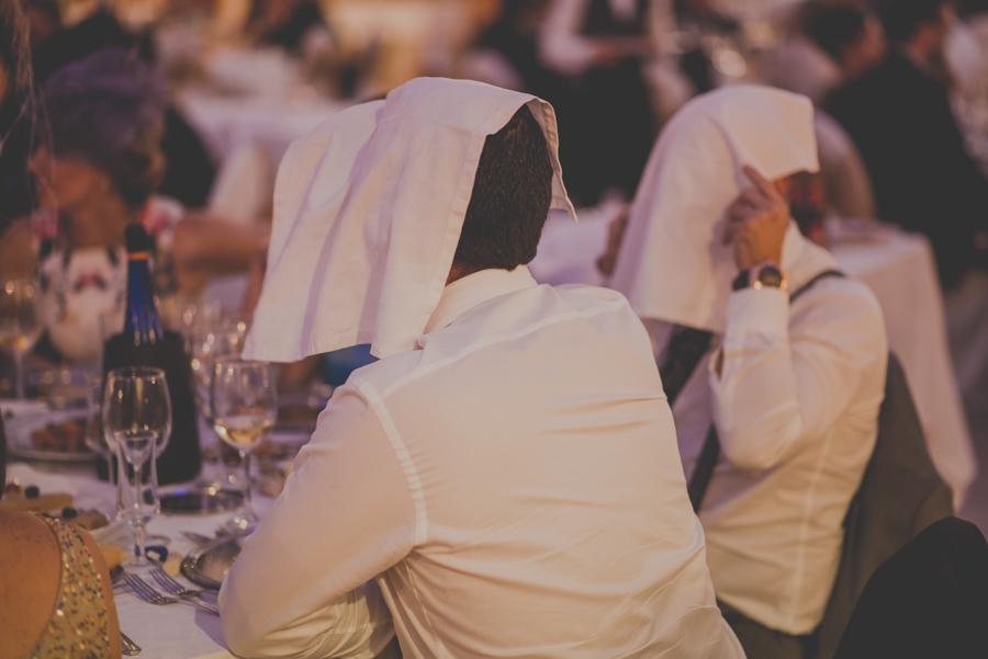 Isa y Justo. Boda en Santuario Virgen del Saliente. Velez Rubio, velez Blanco, Albox y Vera. Fotografo de Bodas 64