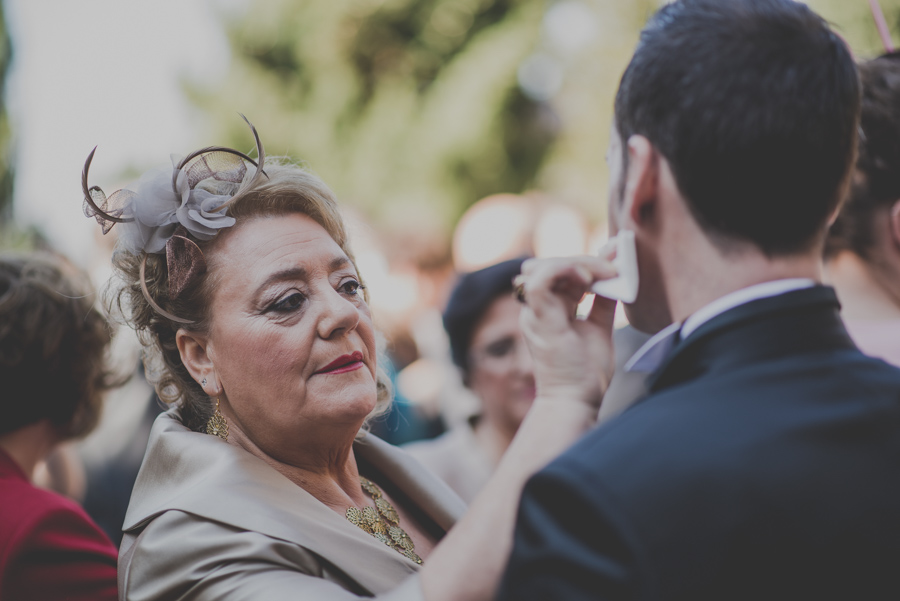 Boda en Carmen de los Martires. Fotografías de Boda en Carmen de los Mártires. Fran Ménez Fotógrafo 39