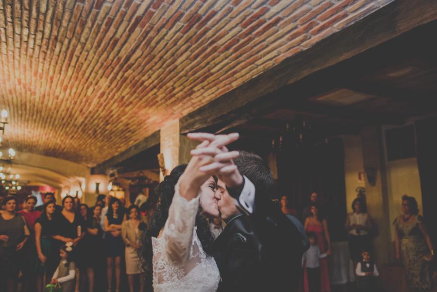 Boda en Carmen de los Martires. Fotografías de Boda en Carmen de los Mártires. Fran Ménez Fotógrafo 96