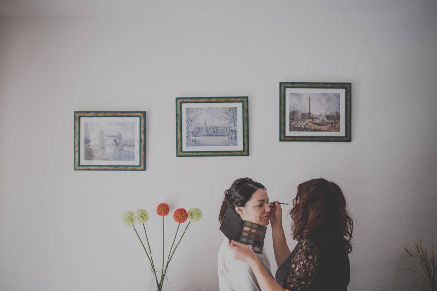 Fotografias-de-boda-la-finca-granada-priscila-y-adolfo-fran-menez-fotografos-de-boda-14
