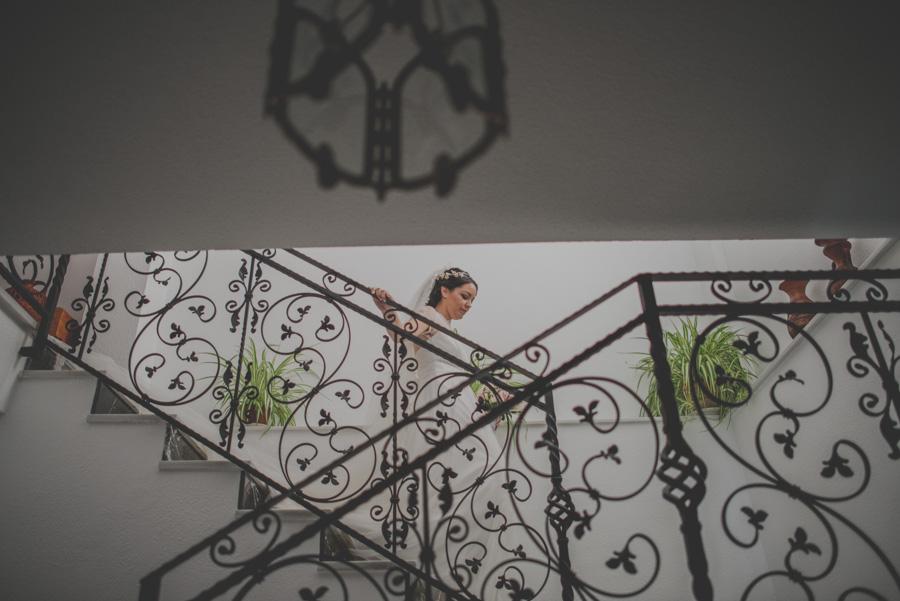 Fotografias-de-boda-la-finca-granada-priscila-y-adolfo-fran-menez-fotografos-de-boda-22