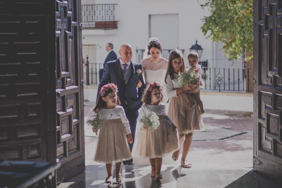 Fotografias-de-boda-la-finca-granada-priscila-y-adolfo-fran-menez-fotografos-de-boda-23