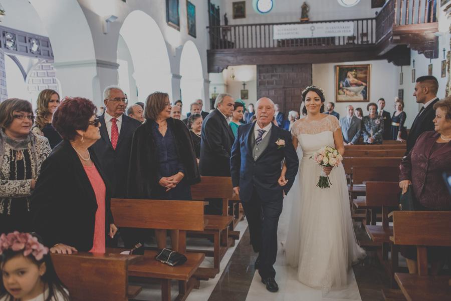 Fotografias-de-boda-la-finca-granada-priscila-y-adolfo-fran-menez-fotografos-de-boda-25
