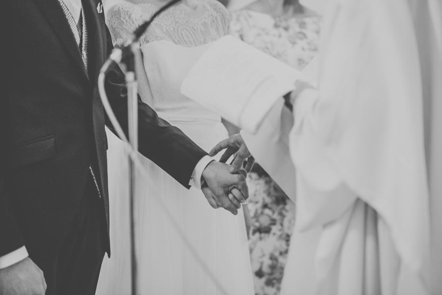 Fotografias-de-boda-la-finca-granada-priscila-y-adolfo-fran-menez-fotografos-de-boda-29