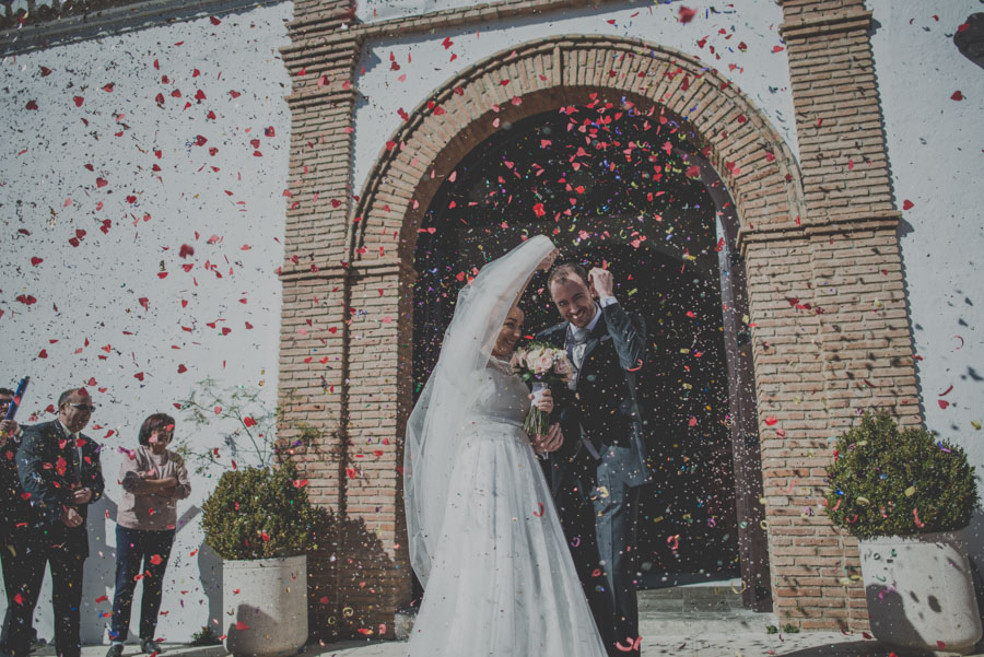 Fotografias-de-boda-la-finca-granada-priscila-y-adolfo-fran-menez-fotografos-de-boda-31