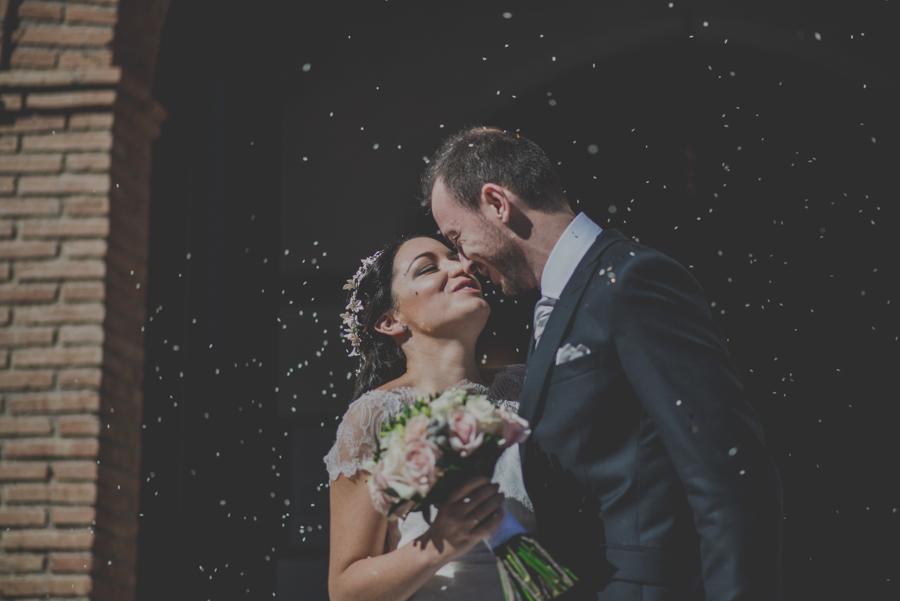 Fotografias-de-boda-la-finca-granada-priscila-y-adolfo-fran-menez-fotografos-de-boda-32