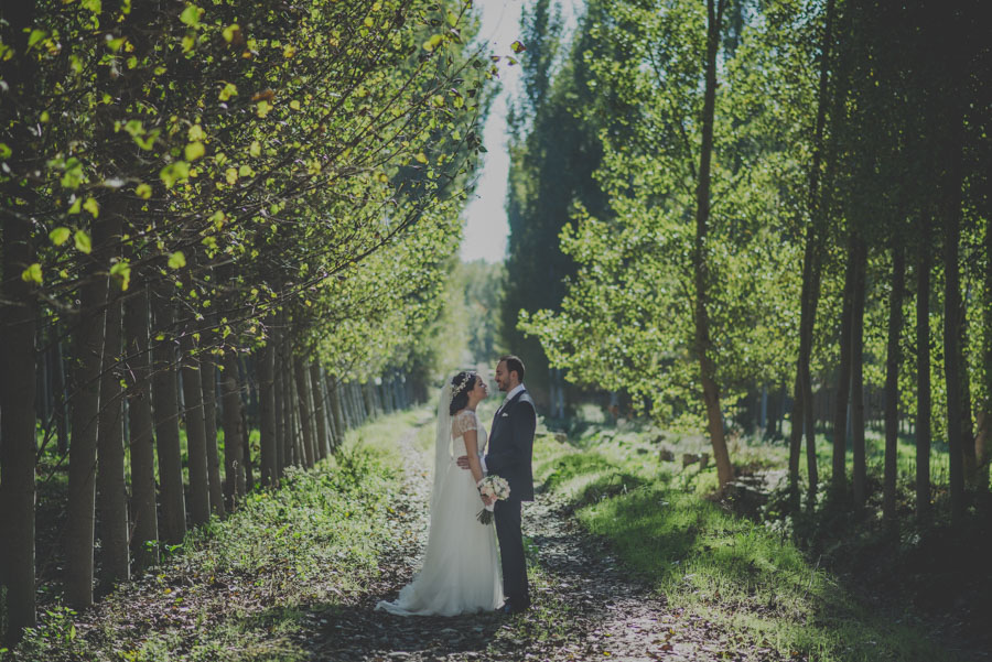 Fotografias-de-boda-la-finca-granada-priscila-y-adolfo-fran-menez-fotografos-de-boda-33