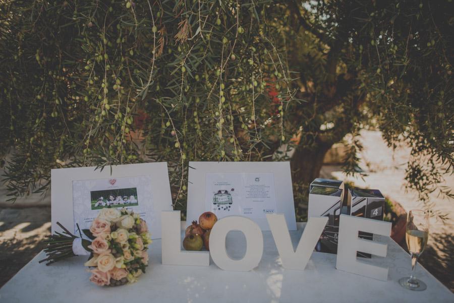 Fotografias-de-boda-la-finca-granada-priscila-y-adolfo-fran-menez-fotografos-de-boda-40