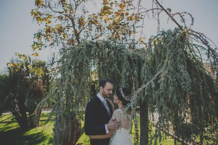 Fotografias-de-boda-la-finca-granada-priscila-y-adolfo-fran-menez-fotografos-de-boda-42