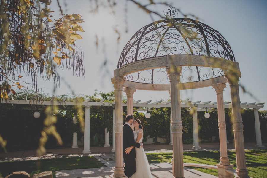 Fotografias-de-boda-la-finca-granada-priscila-y-adolfo-fran-menez-fotografos-de-boda-45