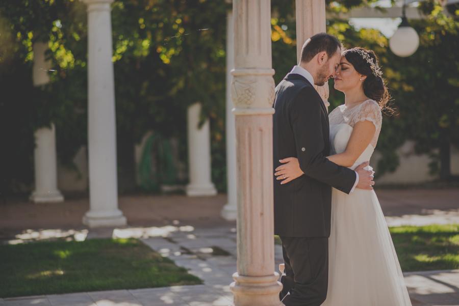 Fotografias-de-boda-la-finca-granada-priscila-y-adolfo-fran-menez-fotografos-de-boda-46