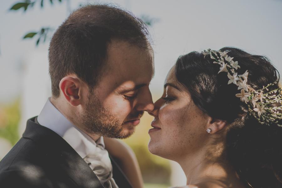 Fotografias-de-boda-la-finca-granada-priscila-y-adolfo-fran-menez-fotografos-de-boda-48
