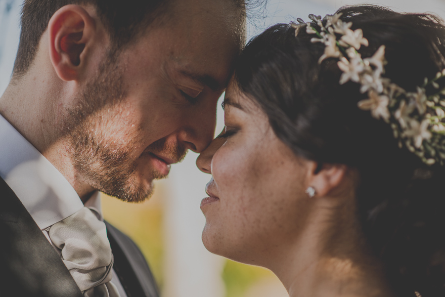 Fotografias-de-boda-la-finca-granada-priscila-y-adolfo-fran-menez-fotografos-de-boda-49