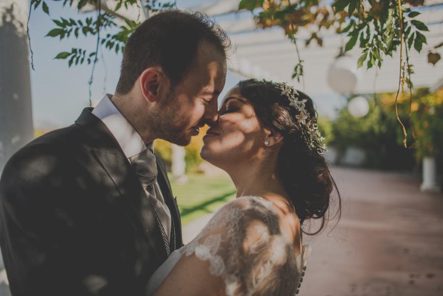 Fotografias-de-boda-la-finca-granada-priscila-y-adolfo-fran-menez-fotografos-de-boda-50