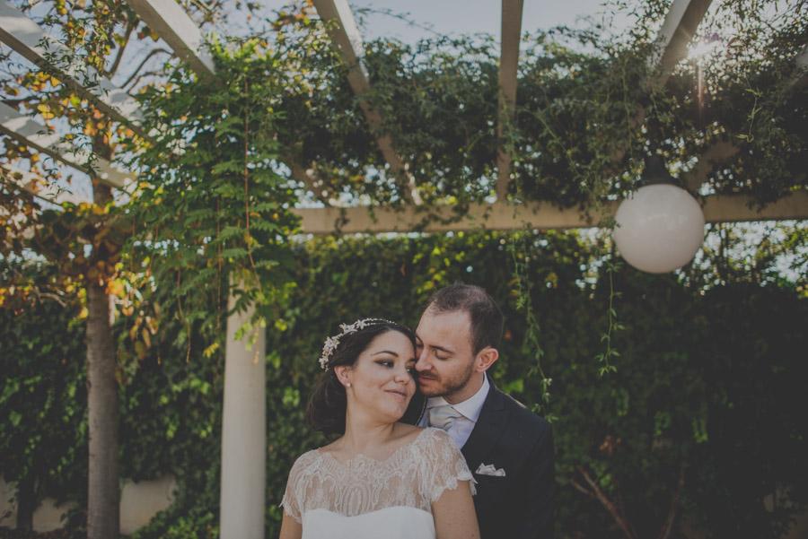 Fotografias-de-boda-la-finca-granada-priscila-y-adolfo-fran-menez-fotografos-de-boda-51