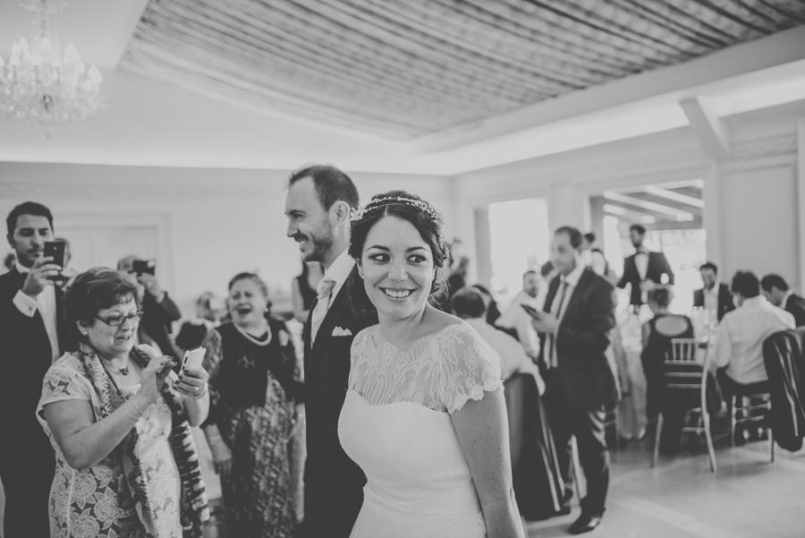Fotografias-de-boda-la-finca-granada-priscila-y-adolfo-fran-menez-fotografos-de-boda-56