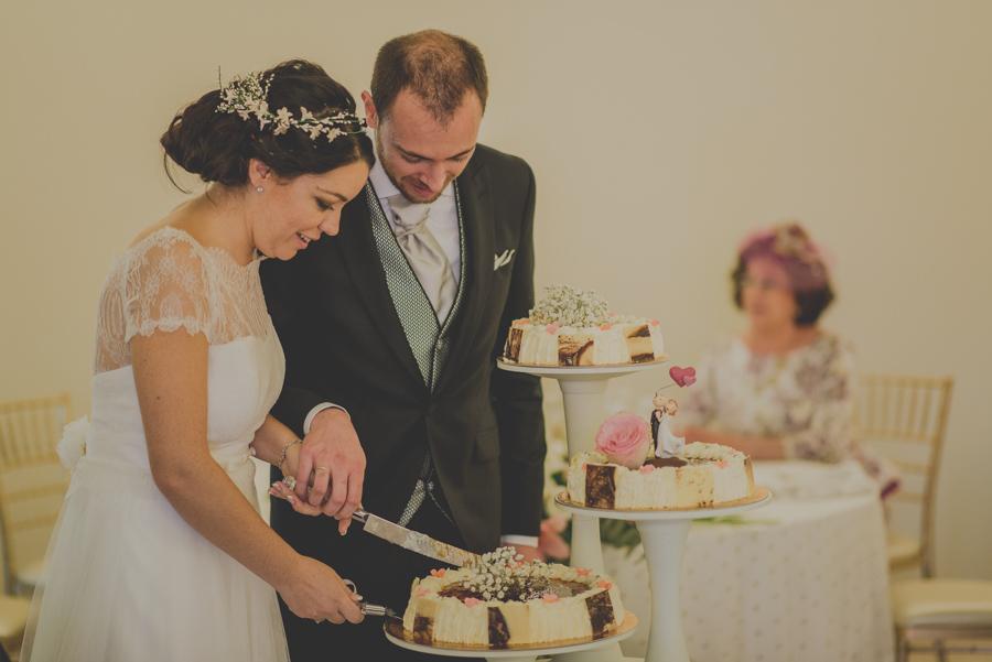 Fotografias-de-boda-la-finca-granada-priscila-y-adolfo-fran-menez-fotografos-de-boda-63