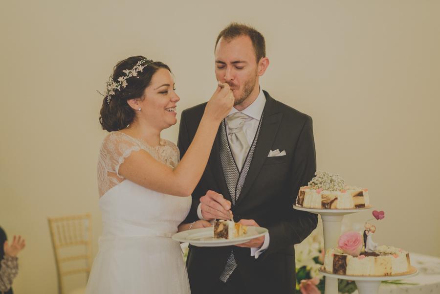 Fotografias-de-boda-la-finca-granada-priscila-y-adolfo-fran-menez-fotografos-de-boda-64