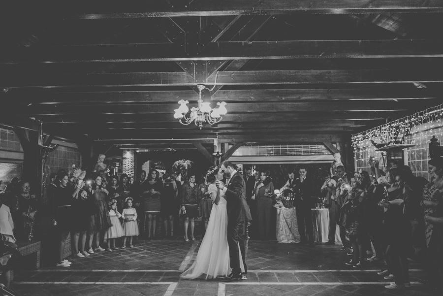 Fotografias-de-boda-la-finca-granada-priscila-y-adolfo-fran-menez-fotografos-de-boda-76