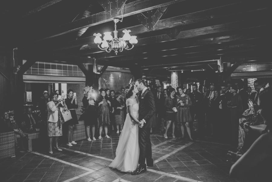 Fotografias-de-boda-la-finca-granada-priscila-y-adolfo-fran-menez-fotografos-de-boda-78
