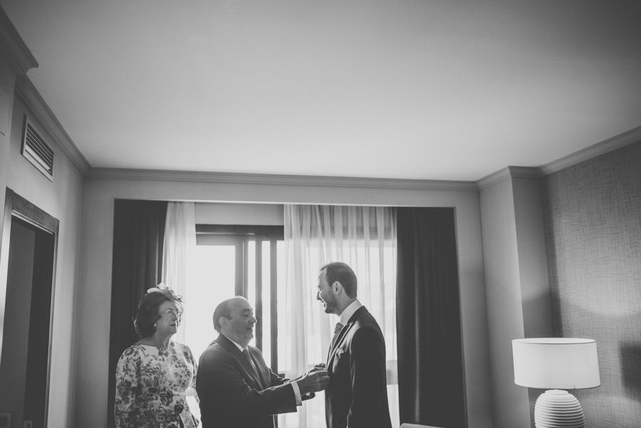 Fotografias-de-boda-la-finca-granada-priscila-y-adolfo-fran-menez-fotografos-de-boda-8