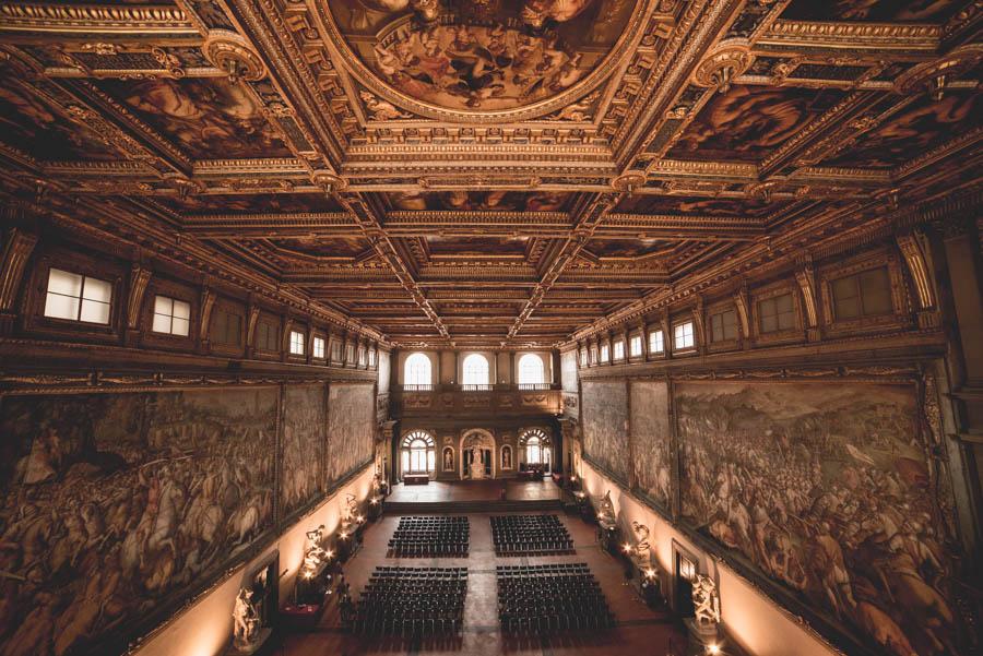 Viajar a Florencia. Fotografias de Florencia. Fran Ménez Fotografo Firenze 11