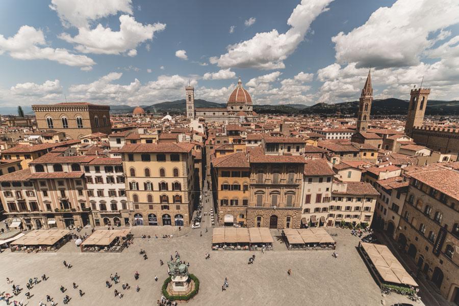 Viajar a Florencia. Fotografias de Florencia. Fran Ménez Fotografo Firenze 12