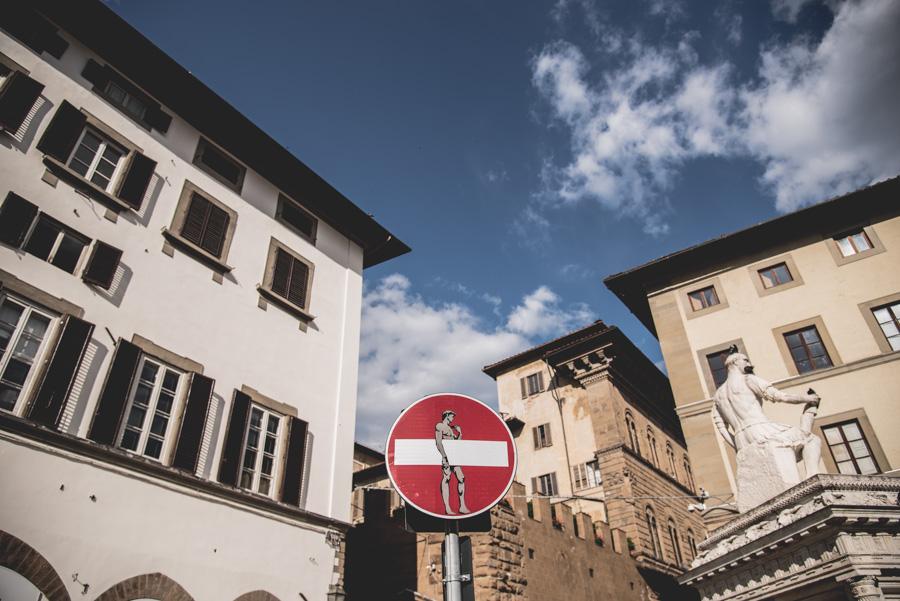 Viajar a Florencia. Fotografias de Florencia. Fran Ménez Fotografo Firenze 14