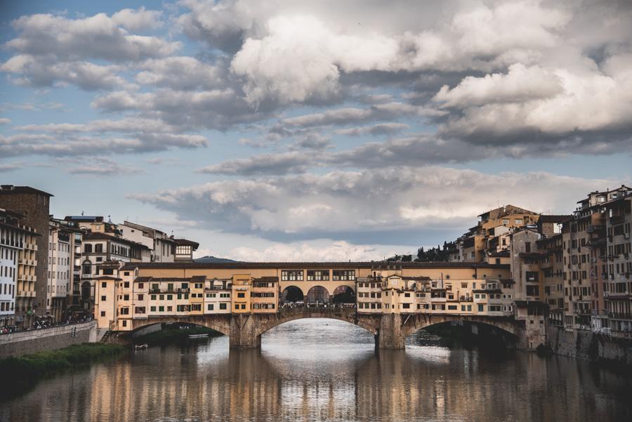 Viajar a Florencia. Fotografias de Florencia. Fran Ménez Fotografo Firenze 15