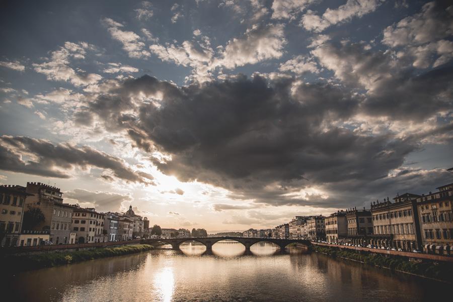 Viajar a Florencia. Fotografias de Florencia. Fran Ménez Fotografo Firenze 16
