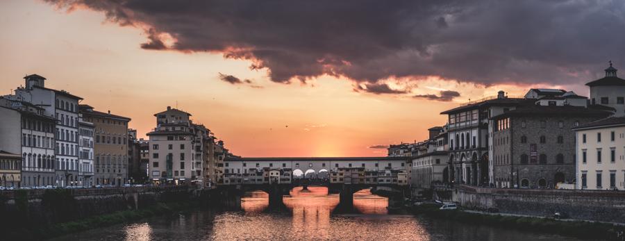 Viajar a Florencia. Fotografias de Florencia. Fran Ménez Fotografo Firenze 18