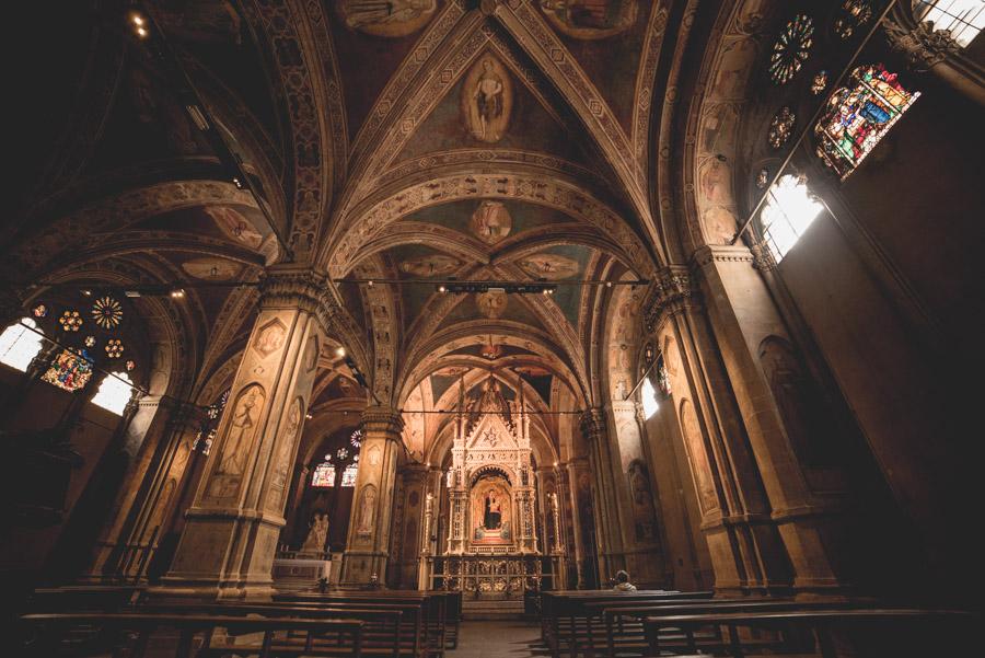 Viajar a Florencia. Fotografias de Florencia. Fran Ménez Fotografo Firenze 7