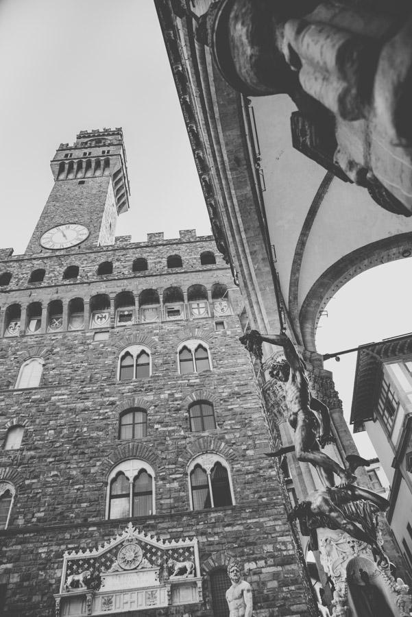 Viajar a Florencia. Fotografias de Florencia. Fran Ménez Fotografo Firenze 8