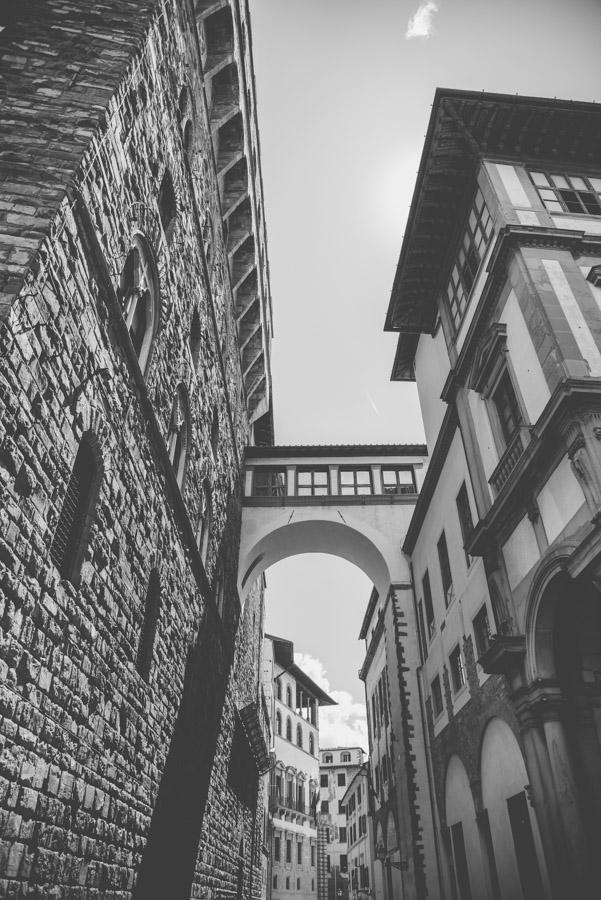 Viajar a Florencia. Fotografias de Florencia. Fran Ménez Fotografo Firenze 9