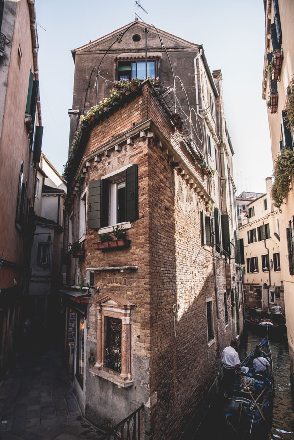 Viajar a Venecia. Fotografias de Venecia. Fran Ménez Fotografo Venezia Venice 22