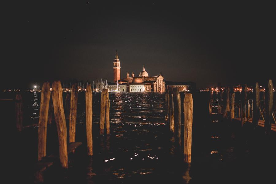 Viajar a Venecia. Fotografias de Venecia. Fran Ménez Fotografo Venezia Venice 29