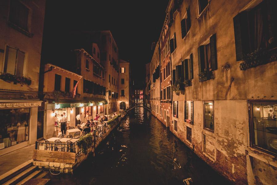 Viajar a Venecia. Fotografias de Venecia. Fran Ménez Fotografo Venezia Venice 36