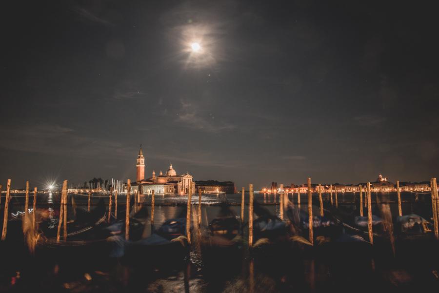 Viajar a Venecia. Fotografias de Venecia. Fran Ménez Fotografo Venezia Venice 40