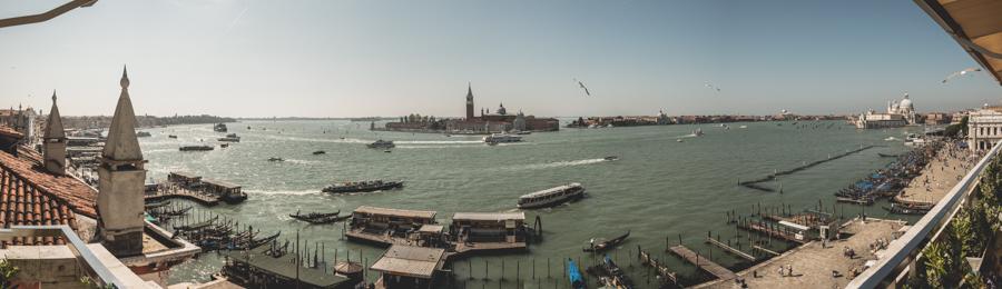 Viajar a Venecia. Fotografias de Venecia. Fran Ménez Fotografo Venezia Venice 41