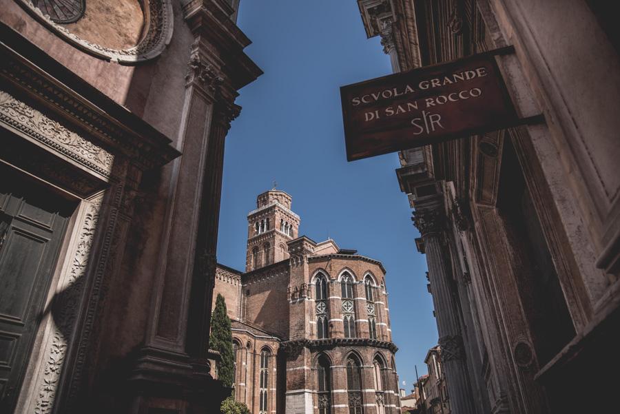 Viajar a Venecia. Fotografias de Venecia. Fran Ménez Fotografo Venezia Venice 45