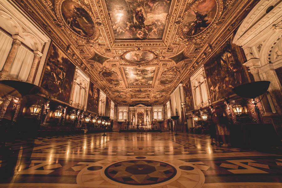 Viajar a Venecia. Fotografias de Venecia. Fran Ménez Fotografo Venezia Venice 48