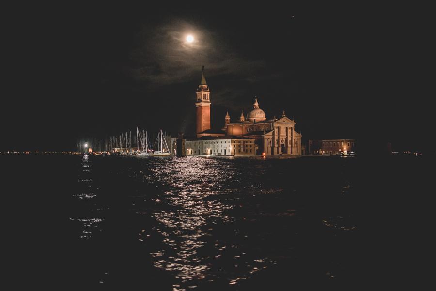 Viajar a Venecia. Fotografias de Venecia. Fran Ménez Fotografo Venezia Venice 55