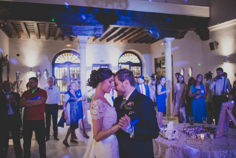 boda-en-carmen-de-los-chapiteles-boda-en-el-sagrario-meritxell-y-juanjo-fotografias-de-boda-fran-menez-111