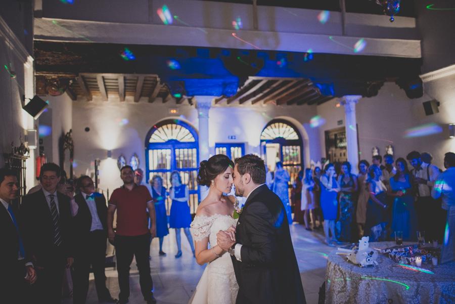 boda-en-carmen-de-los-chapiteles-boda-en-el-sagrario-meritxell-y-juanjo-fotografias-de-boda-fran-menez-116