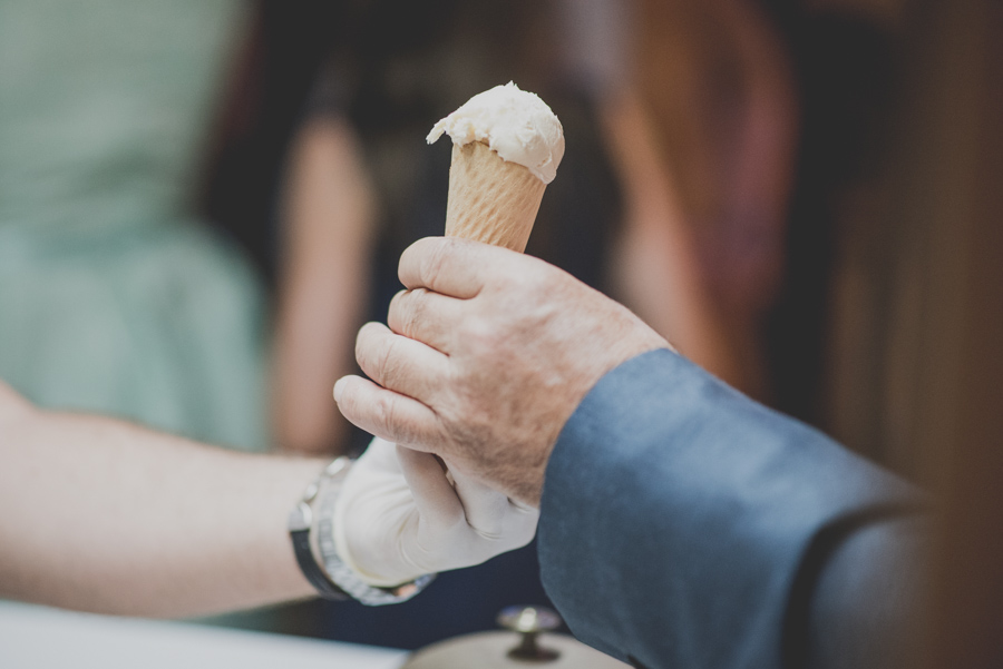 boda-en-carmen-de-los-chapiteles-boda-en-el-sagrario-meritxell-y-juanjo-fotografias-de-boda-fran-menez-118
