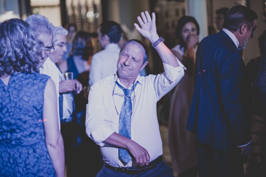 boda-en-carmen-de-los-chapiteles-boda-en-el-sagrario-meritxell-y-juanjo-fotografias-de-boda-fran-menez-124