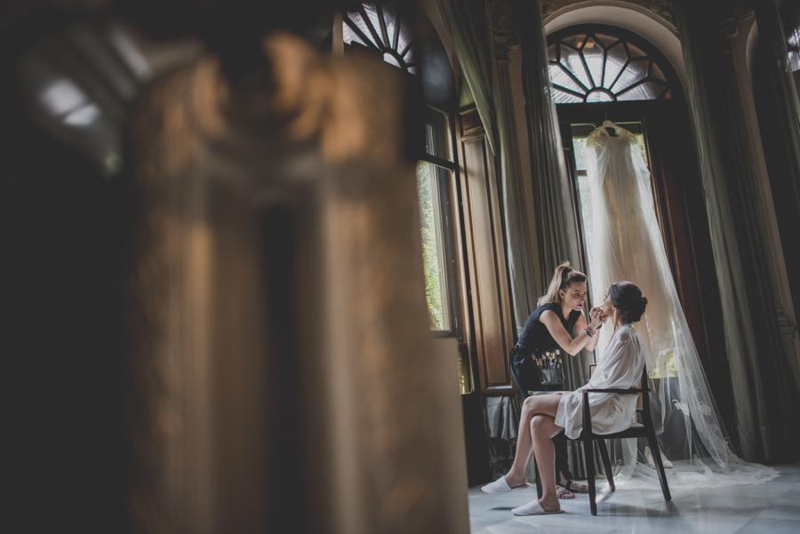 boda-en-carmen-de-los-chapiteles-boda-en-el-sagrario-meritxell-y-juanjo-fotografias-de-boda-fran-menez-14